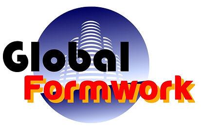 Global-Formwork-Logo_2.jpg