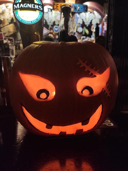 хеллоуин20.jpg