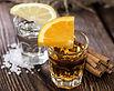 Orange_fruit_Drinks_474786.jpg