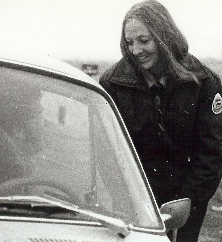 Carolyn (1974)