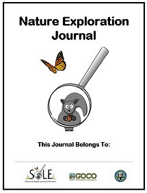 Nature Exploration Journal.png