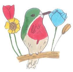 Elaura Hummingbird.JPG