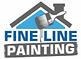 fineline logo.png