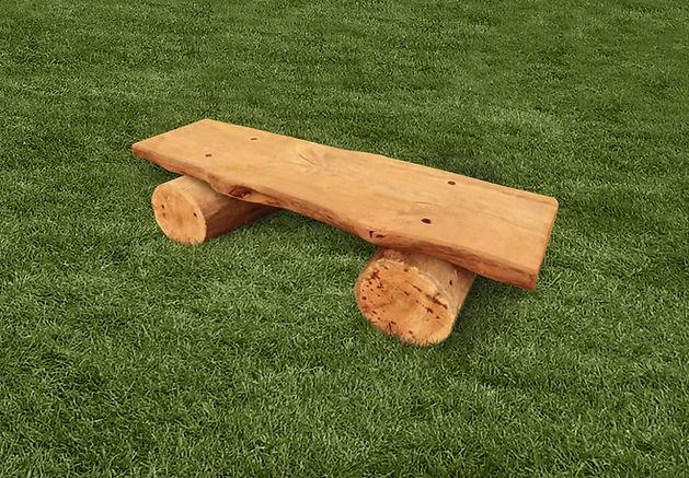 Small Backless Slab Bench.jpg