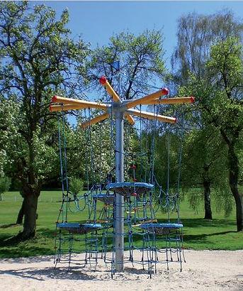 Eagles Nest Tree.JPG
