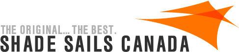 Shade-Sails-Logo-487-x-107-RGB.jpg