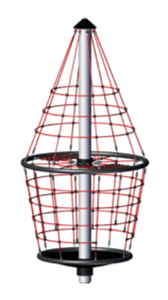 Tower Carousel.png