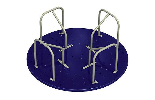 6' Carousel.jpg