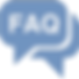 Carolina Precision Switchgear FAQ's
