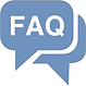 Carolina Precision Switchgear FAQ's