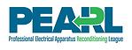 Carolina Precision Switchgear member of PEARL1.org
