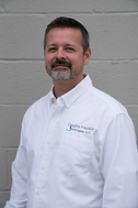 Brad Weaver Owner Carolina Precision Switchgear