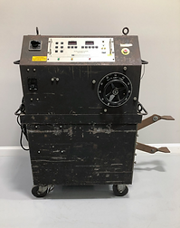 Mac 20 Primary Injection Tester.png