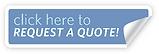 Carolina Precision Swichgear Request a Quote
