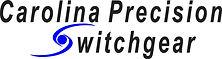 Carolina Precision Switchgear|Contact|Logo
