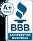 Carolina Precision Switchger member of BBB