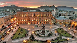 PlazaDeArmasSaltillo.jpg