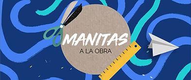 ManitasAlaObra.jpg
