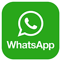 WhatsAppIcon.png