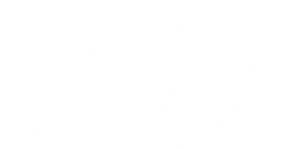 [EN]wanowaとは2-01-01.png