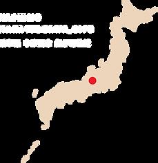 日本地図(中津川市)-01.png