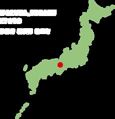 日本地図_wazuka.png