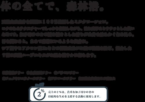 ひのき説明-01-01.png