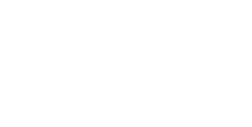 WANOWAとは? 日本には、それぞれの地域ごとに特色を持った農産物や、それを育てている人、伝統が息づいています。  しかし、農家の高齢化・後継者不足で先行きが見えない地域が少なくないのが現状です。 残すために、何ができるのか・・・。  私たちは「農産物」と「香り」のものづくりを組み合わせれば、日本中・世界中に発信する事ができると考えました。 多くの人が商品を使うことによって、農家さんの生活が安定し、より良いものがつくれる。 多くの人が目にする機会があれば、地域に興味を持ってくれる人もきっといる。 そして私たちは、その地域の農産物や伝統を、これからも楽しんでいく事ができる。  使う人が造る人、造る人が使う人を想う。 WANOWAは、気持ちの「環」を造るブランドで ありたいと思います。