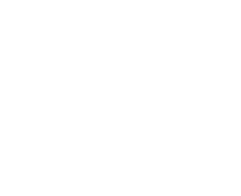 ひのき協力メンバー-01.png