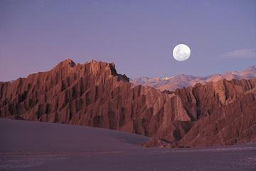 visita-a-primera-hora-de-la-tarde-al-valle-de-la-luna-in-san-pedro-de-atacama-208857