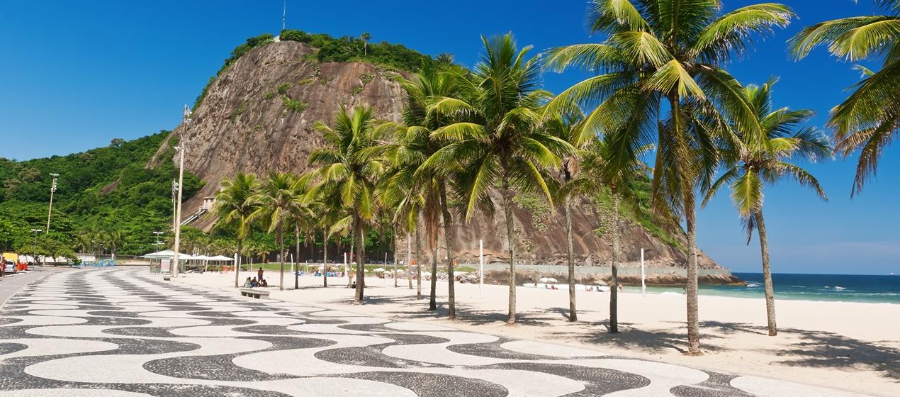 HH_copacabanabeach02_9_1270x560_FitToBoxSmallDimension_Center