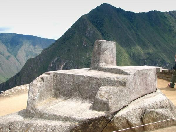 653894-MACHU-PICCHU-Intiwatana-Sacred-District--Barrio-Sagrado-3
