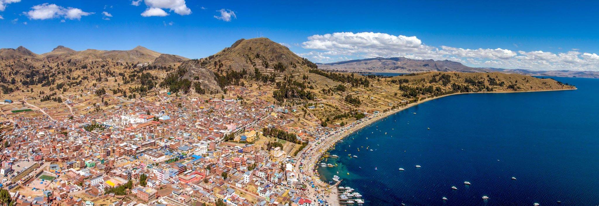 copacabana-bolivia-lake-titikaka-panorama