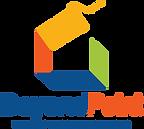BeyondPaint_Logo (1).png