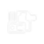 Branding Icon png.png
