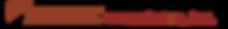Tritec Logo