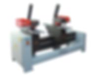 image of the Express Hinging Machine