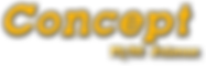 Primus Case Clamp Logo