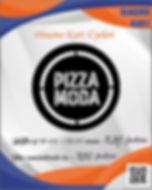 dinamo-kart-pizzamoda.jpg