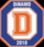 dinamo-logo-png.png