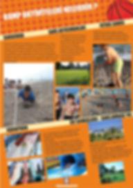 kamp-kitapcık-3.jpg