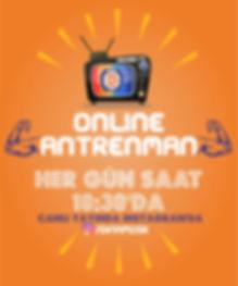 online-antrenman.jpg