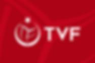 Kırmızı-TVF-Cover-Şehit-Terör-1.png