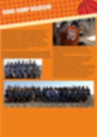kamp-kitapcık-4.jpg