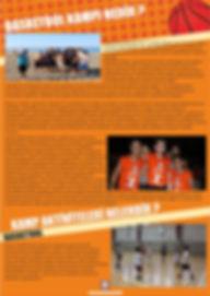 kamp-kitapcık-2.jpg