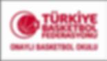 tbf-onayli-basketbol-okulu.png