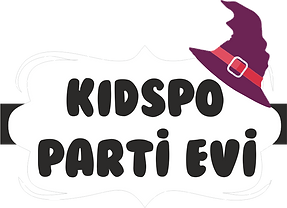 kidspopartievi-logo.png