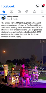 The Barn review.png