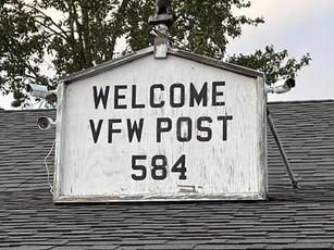 VFW Post 584.jpeg