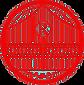 redgate-logo.png